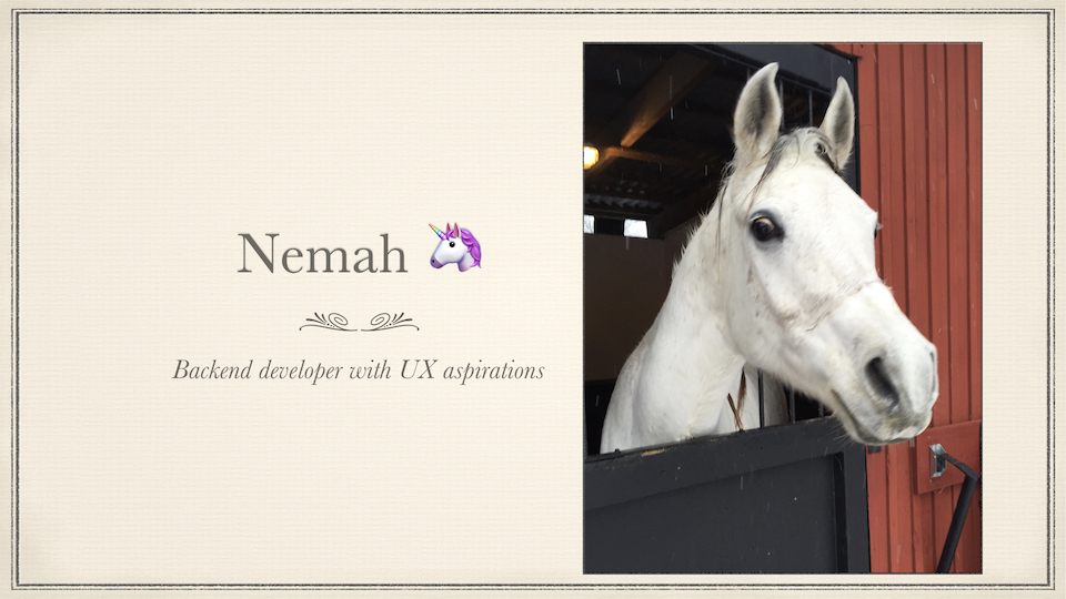 Nemah