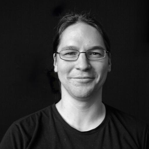 Lennart Fridén